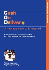 CoD Aid, CGDev.org