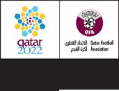 www.qatar2022bid.com