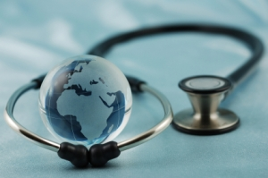 Of Doctors and Immigration: The Growing Need for International Physicians