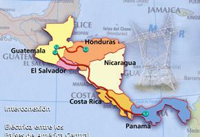 Image source: http://www.abengoa.com/htmlsites/boletines/en/octubre2011_ext/desarrollo_sostenible.html